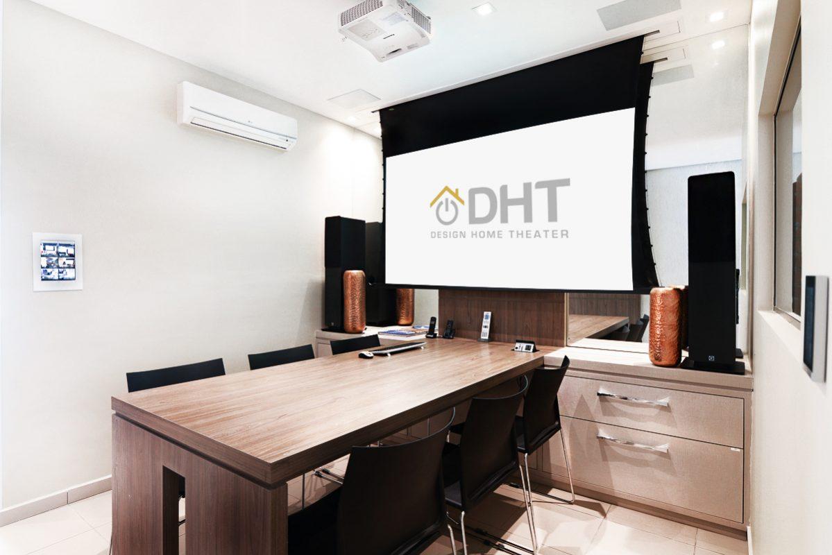 DHT Automação U2013 Empresa De Automação | Melhor Custo X Performance