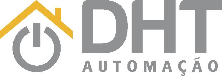 DHT Automação