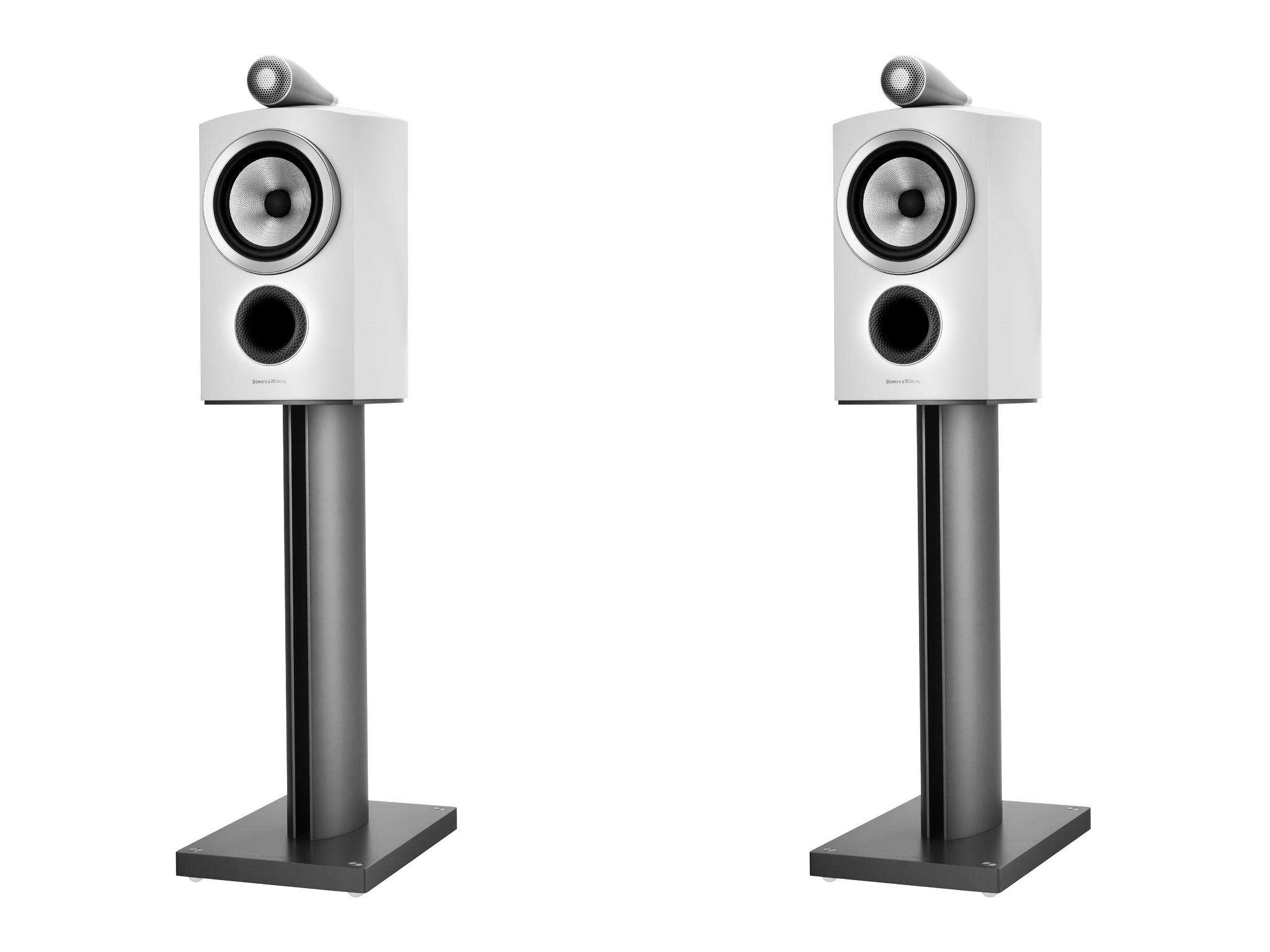 B&W - Bowers & Wilkins 805 Diamond D3